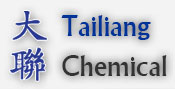 Tailiang Chemical